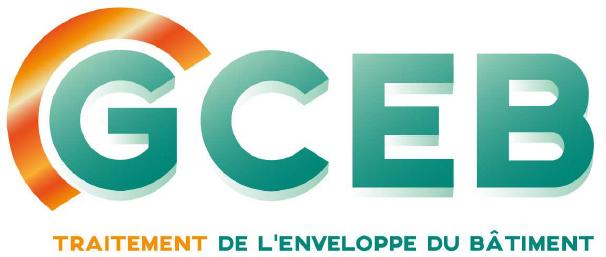 GCEB Logo